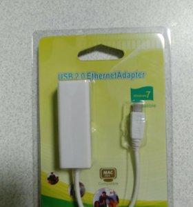 Интернет адаптер микро usb