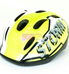 Защитный шлем BELLELLI