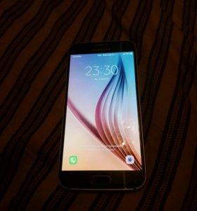 Samsung S6 Duos 64gb