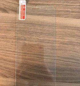 Стекло на Айфон 6, 6s