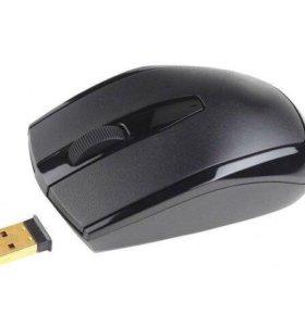 Мышь беспроводная «Wireless»
