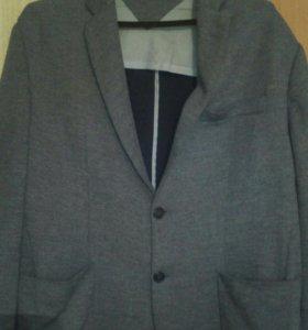 Пиджак мужской стильный фирмы zolla