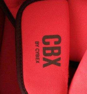 Автокресло Cybex Aton Basic (CBX)