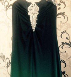 Платье Сарафан фирменное