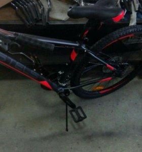 Велосипед новый! Navigator -630 MD