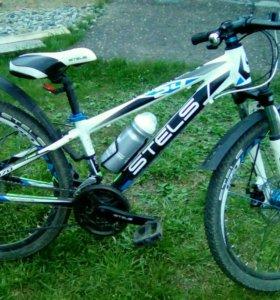 Велосипел