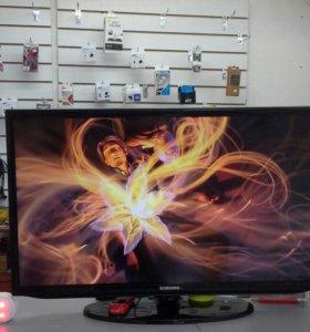 Телевизор Самсунг жк диагональю экрана 32