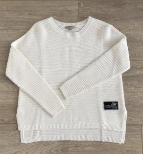 Новый свитер Ostin
