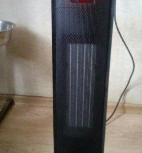 Керамический тепловентилятор BORK 0702