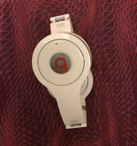 Наушники Monster Beats by Dr.Dre Wireless