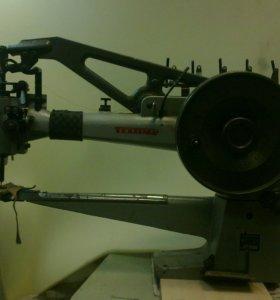 Продам швейное оборудование