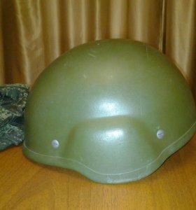 Шлем 6Б7-1М