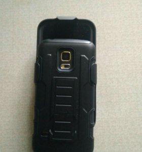 Samsung s5mini duos