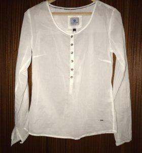 Рубашка LUHTA для девочки