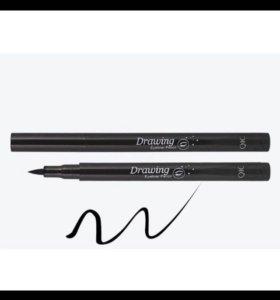 Подводка карандаш для глаз