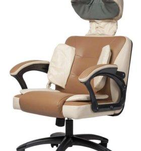 Массажное кресло OTO