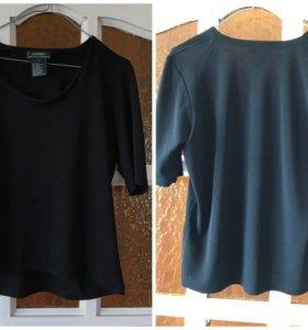 Футболка/ блуза Ralph Lauren