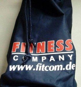 Рюкзак для фитнеса