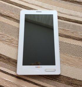Электронная книга -планшет