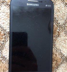 Samsung GT-l8552