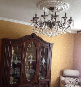 Горька мебель
