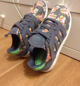 Адидас Adidas original