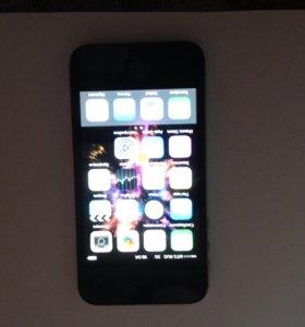 Айфон 4s16g