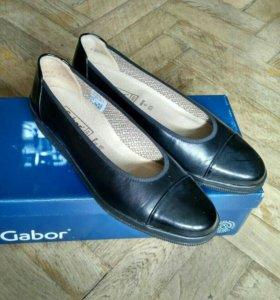 Gabor Женские туфли