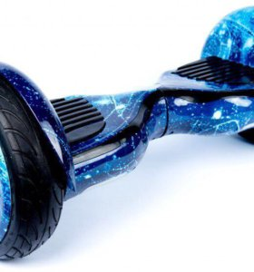 Гироскутер Smart Balance Premium с самобалансом