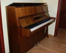 Пианино орта
