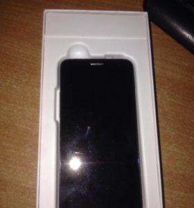 Телефон Alcatel One Touch (idol mini)