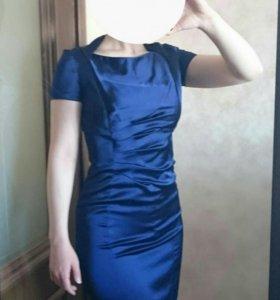 Платье вечернее Vassa Co р. 44-46