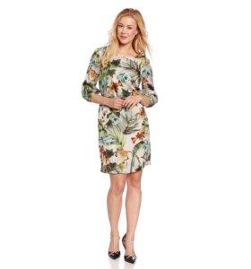 Платье. Размер 46. Германия