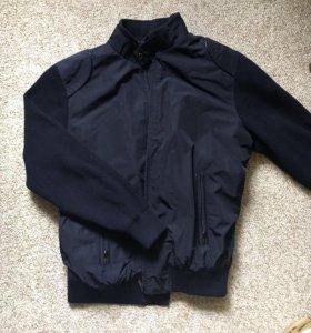 Куртка Bugatti оригинал новая