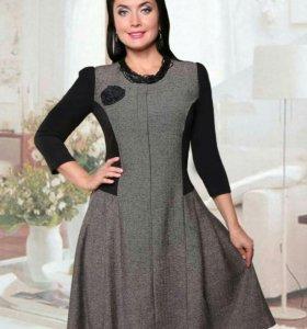 Новые платья 2 шт