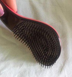 Расчёски новые
