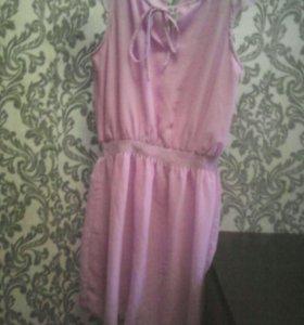 Платья по 150