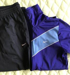 Костюм Nike