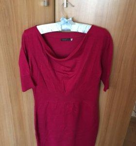 Платье 42 размера