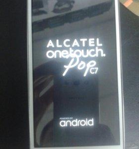 Alcatel 7041D