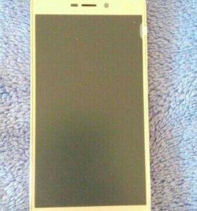 Xiaomi pedmi