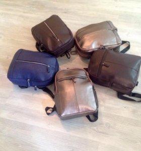 Рюкзак новый 🌸🌺