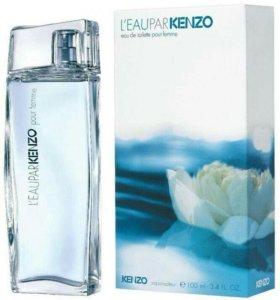 Парфюм L'eau Par Kenzo Kenzo 100мл.