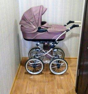Детская коляска Tako Sherilla
