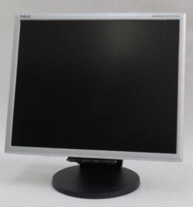 Монитор NEC MultiSync LCD1770NX