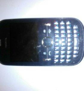 Телефон.nokia200