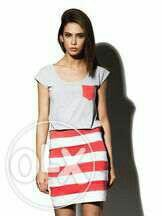 Платье,футболка,юбка