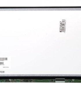 Матрица для ноутбука LP156WHB (TL)(A1)
