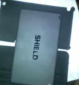 Nvidia shield tablet LTE/32GB