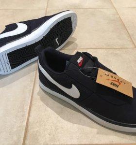 Кеды мужские Nike